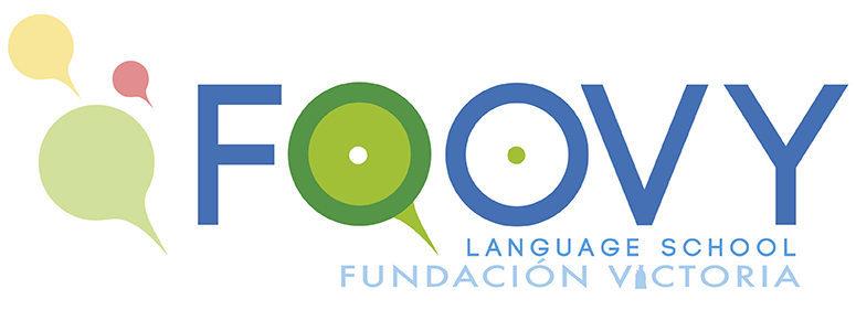 Foovy – Escuela de Idiomas de la Fundación Victoria (Málaga)